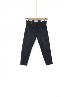 Pepe Jeans London Spodnie Dresowe Ryan
