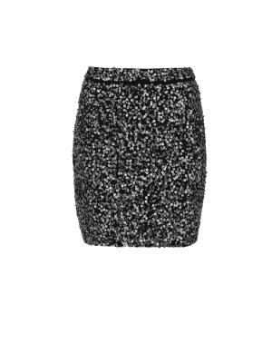 Superdry Skirt Hallie