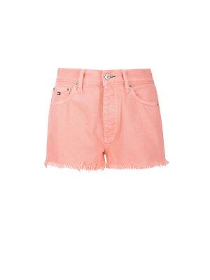 Hilfiger Denim Tommy Jeans 90s Shorts