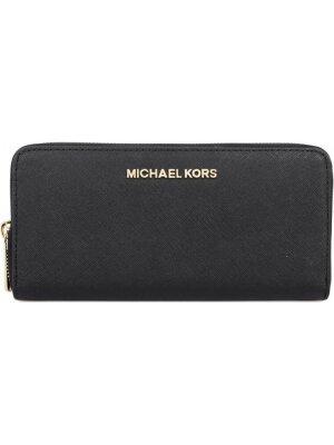 Michael Kors Portfel Jet Set Travel