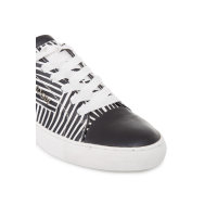 Sneakers Joop! black