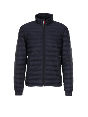 Tommy Hilfiger Kurtka Packable Down
