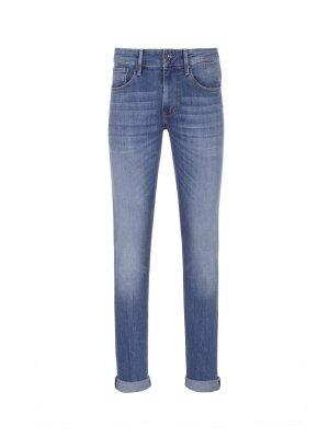 Joop! Jeans Stephen Jeans