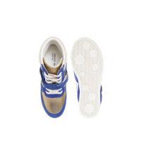 SNEAKERSY Armani Jeans niebieski
