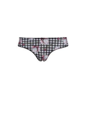 Guess Underwear Figi