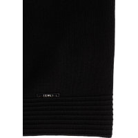 Sweter Liu Jo czarny
