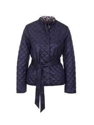 Pennyblack Affine Reversible Jacket