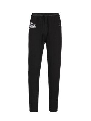 Polo Ralph Lauren Spodnie/Piżama