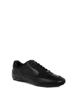 Boss Sneakersy HBRacing_Lowp_napa