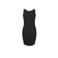Sukienka Love Moschino czarny