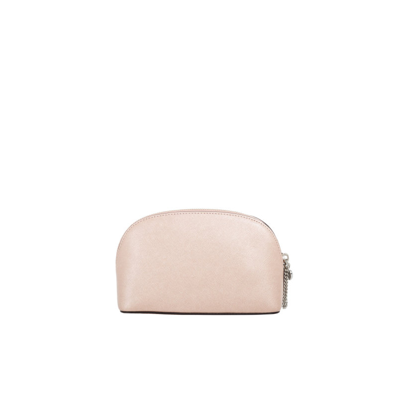 Alex cosmetic bag Michael Kors powder pink