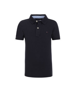 Tommy Hilfiger Polo Tommy