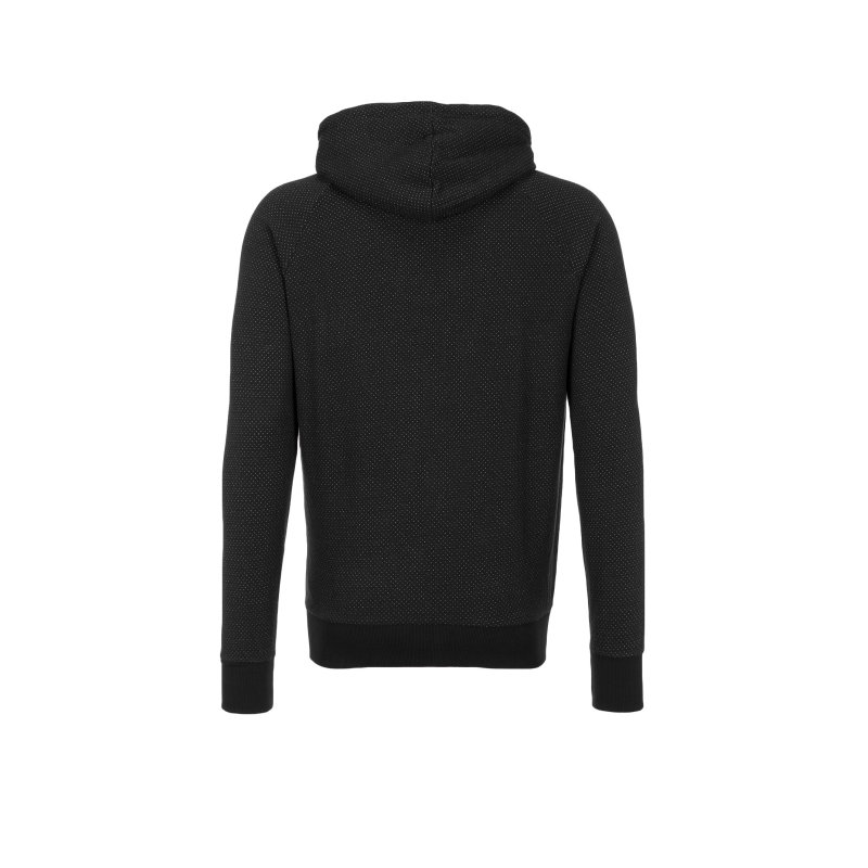 T-Blow Sweatshirt Diesel black