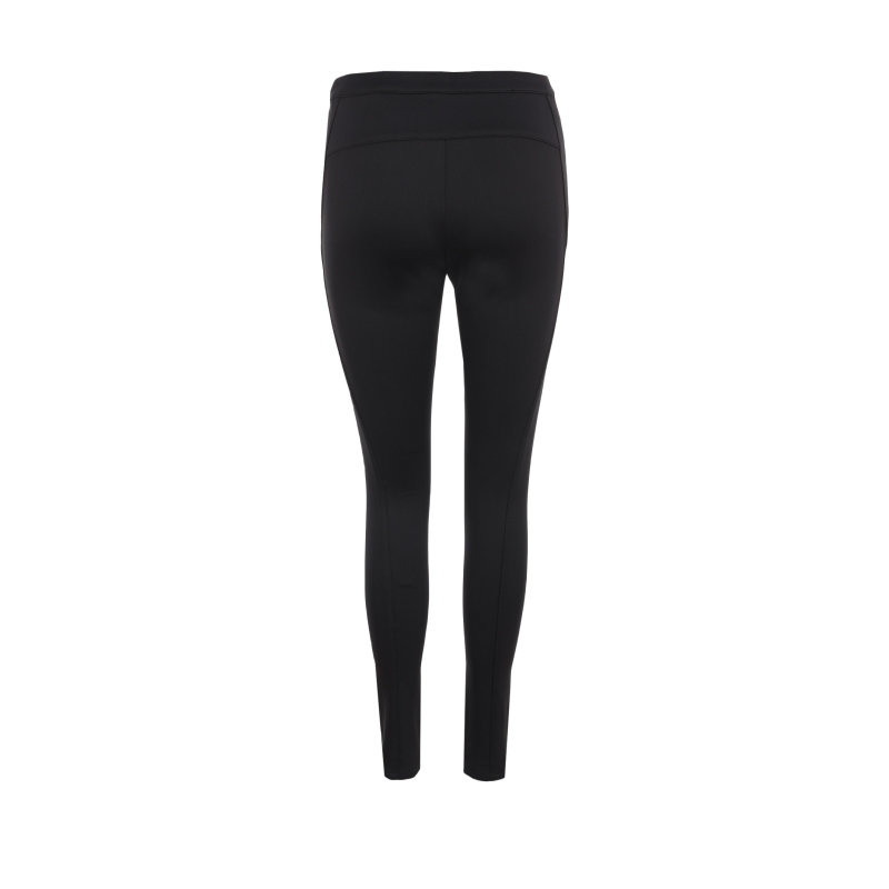 VIOLET LEGGINGS Guess Jeans black