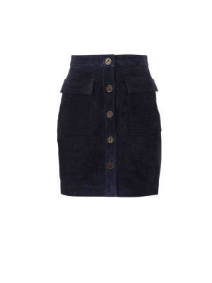 Pepe Jeans London Leslie Skirt