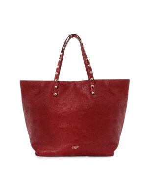 Red Valentino Shopper bag