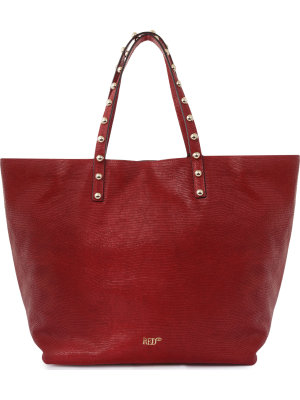 Red Valentino Shopperka