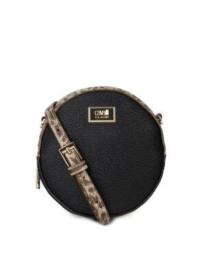 Cavalli Class Messenger Bag