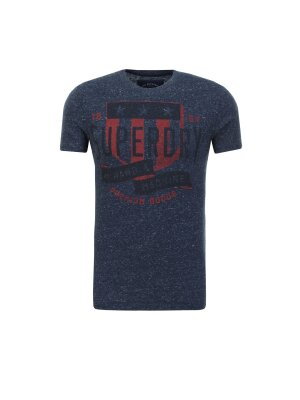 Superdry The Craftsman T-shirt
