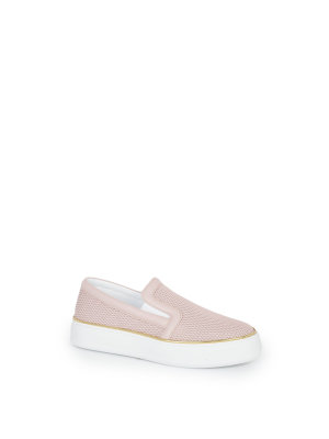 Max Mara Accessori Slip on MM54