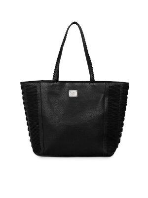 Pepe Jeans London Daniela Shopper Bag