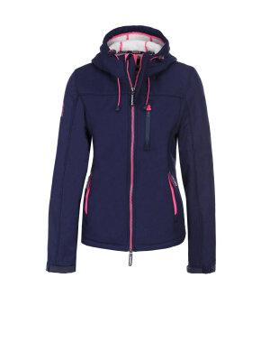 Superdry Jacket Sherpa
