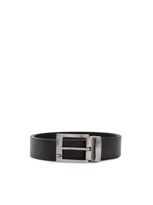 Tommy Hilfiger Two-sided belt 2in1