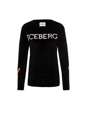 Iceberg Sweatshirt