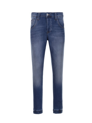 Pepe Jeans London Joggery Gunnel