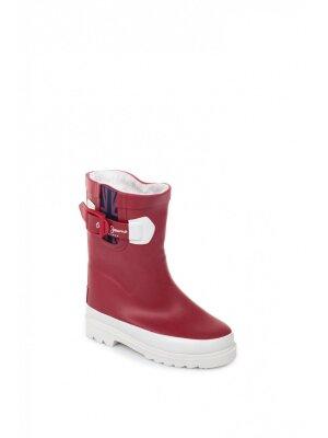 Pepe Jeans London Wet Basic Rain boots