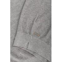 Injkey sweater Boss Orange gray