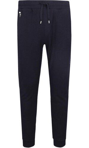 Karl Lagerfeld Spodnie dresowe | Regular Fit
