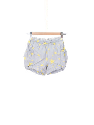 Pepe Jeans London Blake Kids Shorts