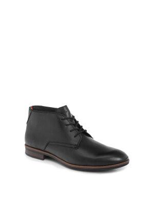 Tommy Hilfiger Boots Chukka