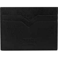 Business card holder versace collection black gomez business card holder versace collection black colourmoves