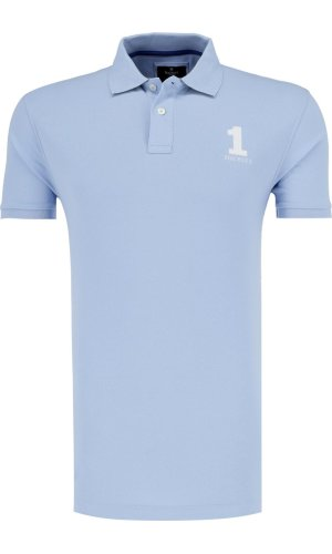 Hackett London Polo | Classic fit | pique