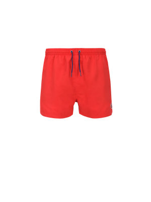 Pepe Jeans London Gou Swim Shorts