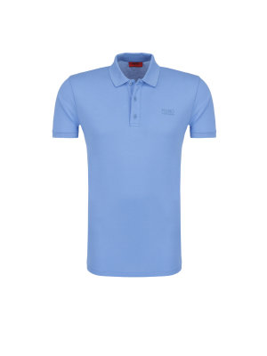 Hugo Polo shirt