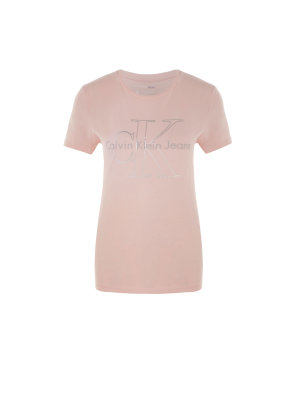 Calvin Klein Jeans T-shirt Tanya