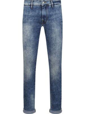 Guess Jeans Daniel jeans