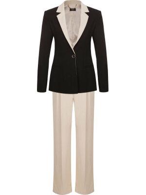 Elisabetta Franchi Suit
