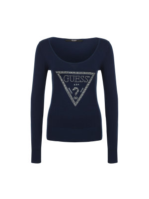 Guess Jeans Star sweater