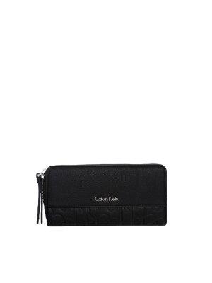 Calvin Klein Portfel Misha