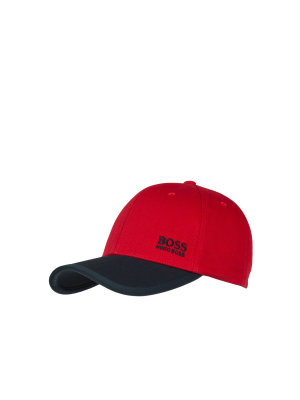Boss Green Bejsbolówka Cap14