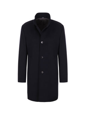 Joop! COLLECTION Maron coat