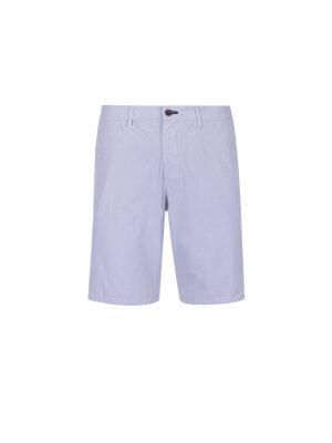 Joop! Jeans Malcolm Shorts