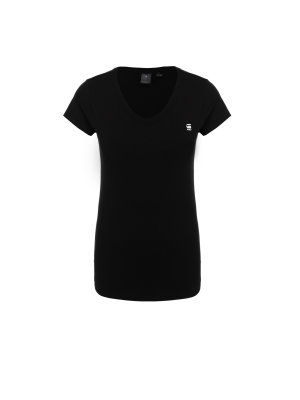 G-Star Raw Eyben T-shirt