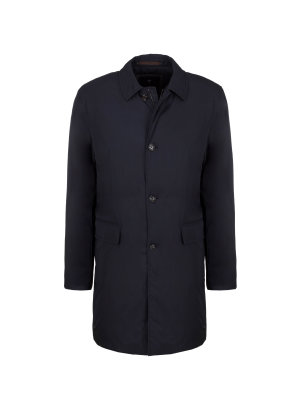 Joop! COLLECTION Kenzie coat