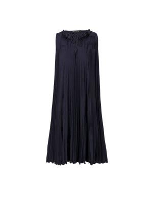 Pennyblack Realista Dress