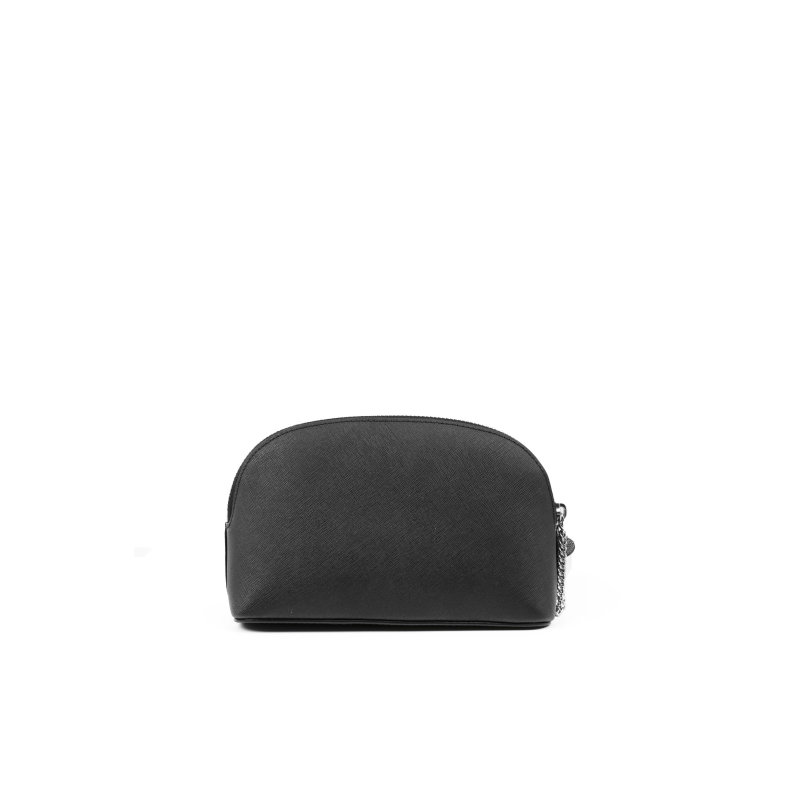 Alex Cosmetic bag Michael Kors black
